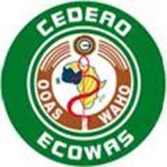 ECOWAS and WAHO Refute Alleged Endorsement of CVO Medication