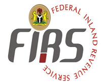 Nigerians to pay stamp duty on ATM printouts, WhatsApp, ors – FIRS