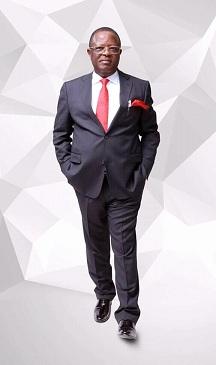 5 years of Umahi: Creation of a modern & industrialized Ebonyi State