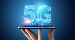 5G will improve lives, not hazardous to humans health, says experts