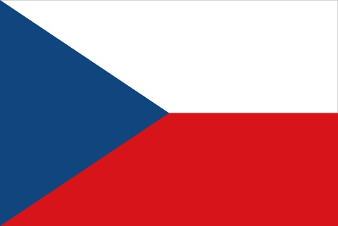 COVID-19: Poland Invades Czech Republic In 'Minor Misunderstanding'