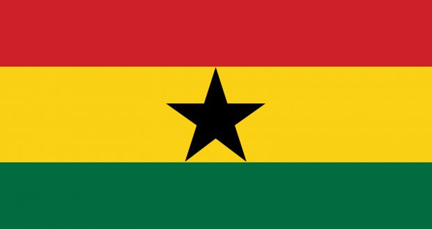 35 Nigerians illegally detained in Ghana, Group raises alarm