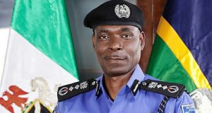 Nigeria records over 715 Rape Cases in Five Months – Police