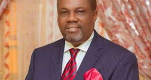 Oku Iboku-Ikot Offiong Crisis: Itu Council Chairman Proffers solution to FG