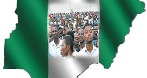 Nigeria vs. Nigeria: Our National Lack of Orderliness