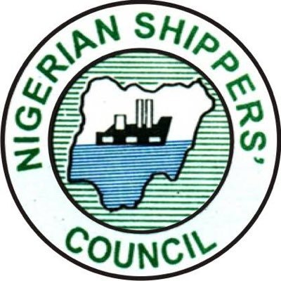 Ibom Deep Seaport Capable of Generating 180,000 Jobs – NSC