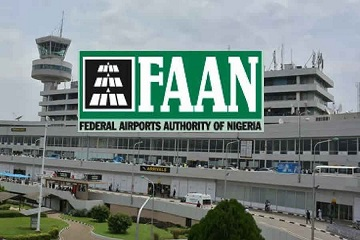 Post COVID-19:  FAAN Rolls Out New Guidelines To Protect Air Travelers