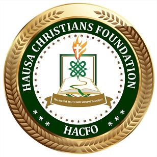 Pathetic story of a Hausa Christian Woman in Southern Kaduna