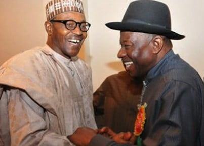 GEJ Meets PMB: A Lesson for Bitter Enders