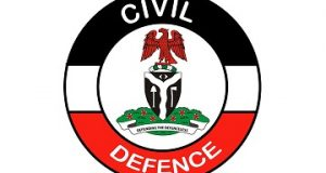 NSCDC Arrests 30 Staffers, Seals 16 Illegal Private Guard Companies in A'Ibom