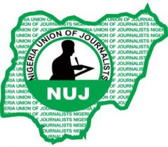 Robbers invade journalists' homes in Nasarawa, cart away cash, laptops