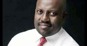 NDDC GATES: Pondei, Others Spent N5bn As Medical Allowances – Senate Report