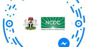 NCDC Certifies Bayelsa Molecular Lab
