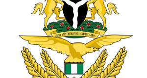 Southern Kaduna Killing: NAF deploys 32 Special Forces for the Rescue