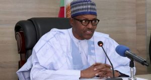President Buhari Signs Amended Companies and Allied Matters Bill