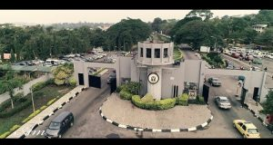 UI: Ibadan indigenes demand Vice Chancellor's slot