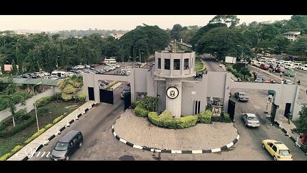 UI: Ibadan indigenes demand Vice Chancellor's slot