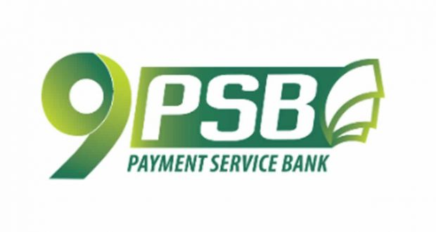 CBN grants 9mobile Service Payment Bank License