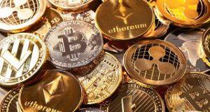 CRYPTOCURRENCY: FG considers Stringent Regulation