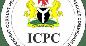School Feeding: ICPC traces N2.67bn to Personal Accounts