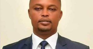 Waste Baskets Now Compulsory in Uyo – AKSEPWMA Boss