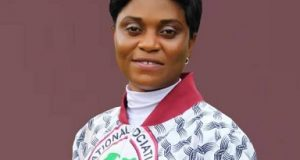 First Female NANNM Chairman Emerges In Akwa Ibom