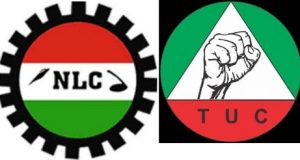 NLC/TUC Suspend Planned Strike as FG Reverses Electricity Tariff Hike