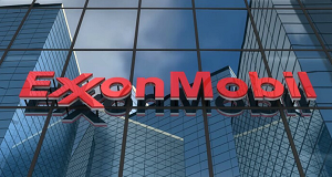 Exxonmobil Set To Leave Akwa Ibom?