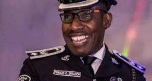 Udom Curfew in A'Ibom: How CSP Erhabor foils Police, Soldier Fracas