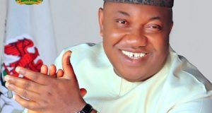 Enugu State Goes Digital As Govt Provides Data Access, Boost Economy