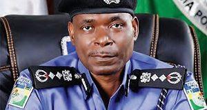 Policemen Tortured, Brutalised me over N50 Checkpoint Bribe – Lawyer