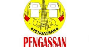 PENGASSAN Rules Out Strike, As Fuel Queues Resurface