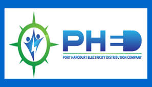 PHED Arrests Man, hands over to Police Vandal on Network Cable in PH