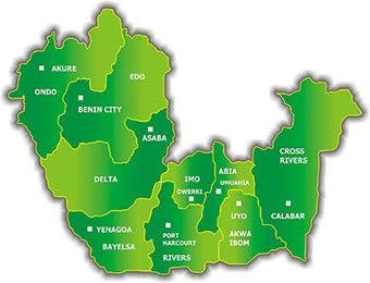 South-South Youth Groups Issue FG Three-Day Ultimatum To Declare, Share Gold Derivatives