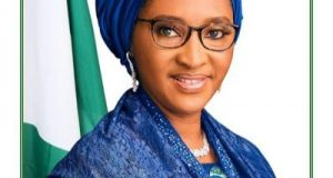 FG Earmarks N75bn For Youth Empowerment – Minister
