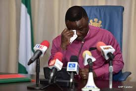 Cross River residents are dying of COVID-19 – NMA laments