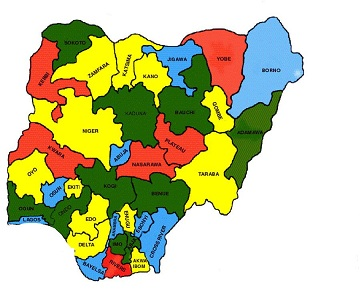 30 States Yet To Disburse Funds Despite Receiving FG's N13.2bn
