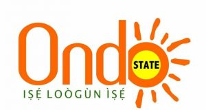 As Ondo State Votes on Saturday October 10