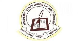 Varsity to Remain Shut As FG, ASUU Talks Hit Deadlock Again