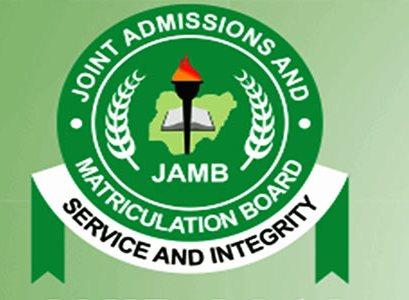 JAMB Conducts NIS, NSCDC Recruitment Dec 7