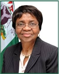 COVID-19: NAFDAC Gives Emergency Approval for N400bn Vaccines