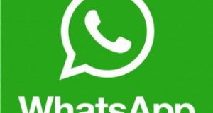 WhatsApp Users to Lose Access January 1