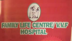 Family Life Centre Organises Annual Free Surgeries in Uyo