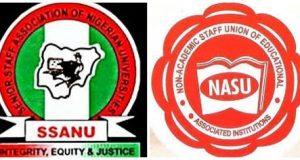 Varsity Workers Begin Nationwide Strike February 5