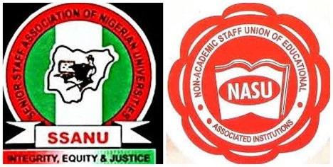 Varsity Workers Begin Nationwide Strike February 5