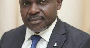 OKU IBOKU/IKOT OFFIONG COMMUNAL CLASH: Dr. Henry Archibong Calls For Urgent Intervention