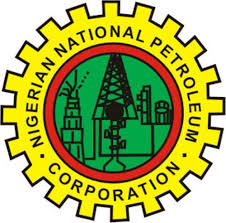 NNPC, DPR Warn Marketers Against Illegal Petrol Price Hike