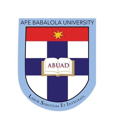 Afe Babalola University to Begin Production of COVID-19 Drugs, Vaccines