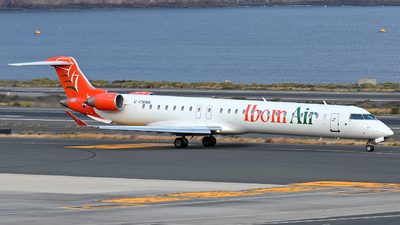 Ibom Air Set To Receive Two New Aircraft